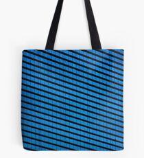 Corporate blues Tote Bag