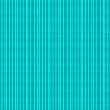 Aqua-Mod-Nadelstreifen von PageDesigns