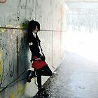 Urbanese by Frost Foto