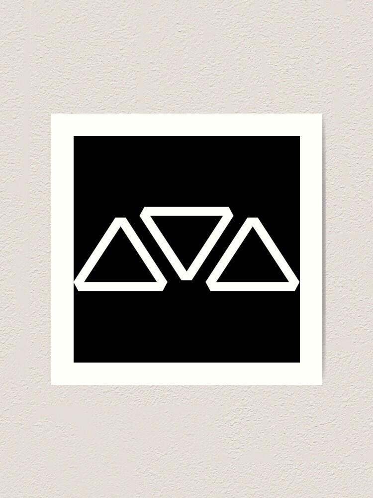 anthem game logo font