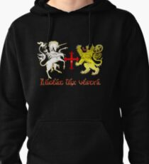 Coat of arms - Luceat lux vestra T-Shirt