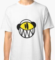 smiles Classic T-Shirt