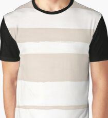 Strips 2A Graphic T-Shirt