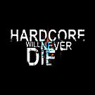 « Hdc never die » par Lytazo