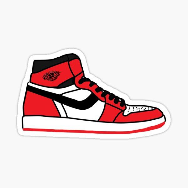 Air Jordan Gifts \u0026 Merchandise | Redbubble