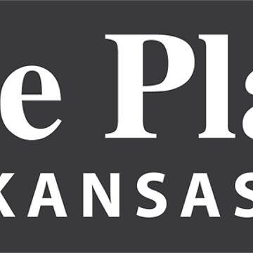 Belle Plaine, Kansas by EveryCityxD2
