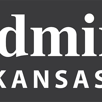 Admire, Kansas by EveryCityxD2