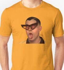 PastelPapi Unisex T-Shirt