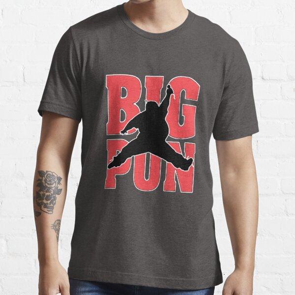 Big Rapper Essential T-Shirt