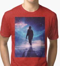 Stella Tri-blend T-Shirt