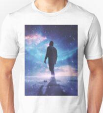 Stella Slim Fit T-Shirt