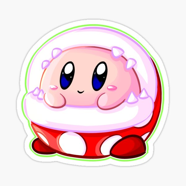 Piranha Plant Kirby Memes Artwork And Reactions 10 Out Of 10