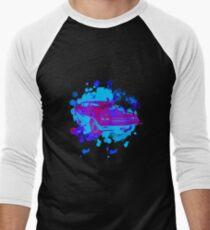 SprayCar Version 2 T-Shirt
