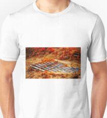 Taking Back The Beach T-Shirt
