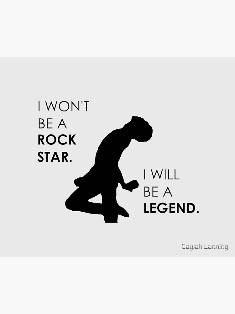 Freddie Mercury de tacoboy14