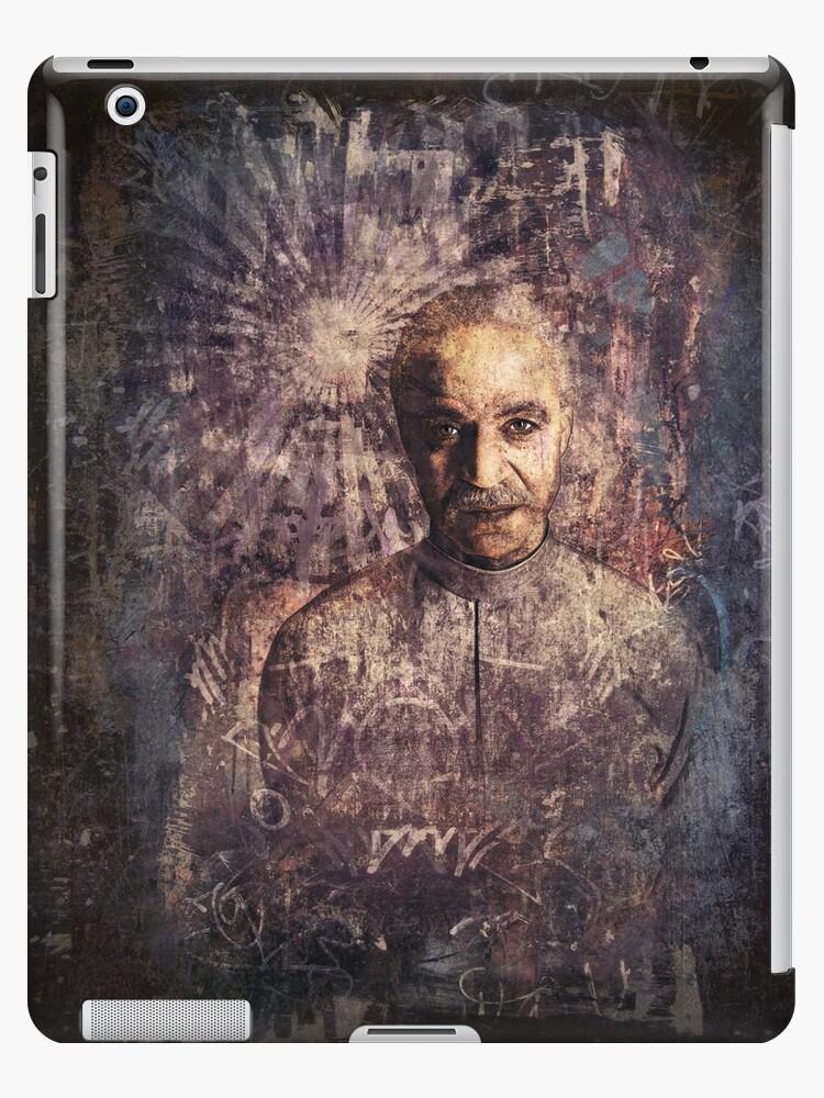 Shepherd Book by David Atkinson