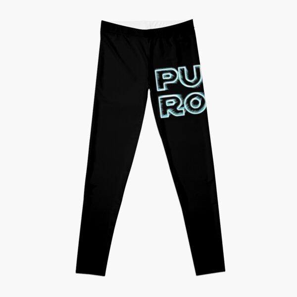 PUNKROCK SINCE 1976 Baby Sweatpants black