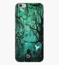 Link und Navi iPhone-Hülle & Cover
