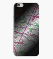 First Flush Darjeeling III iPhone Case