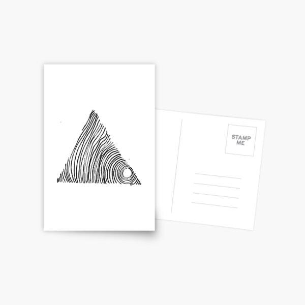 2019 01 06 sketchbook  Postcard