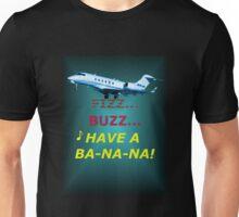 Fizz Buzz Game Unisex T-Shirt