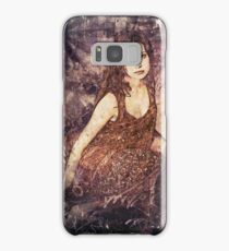 River  Samsung Galaxy Case/Skin