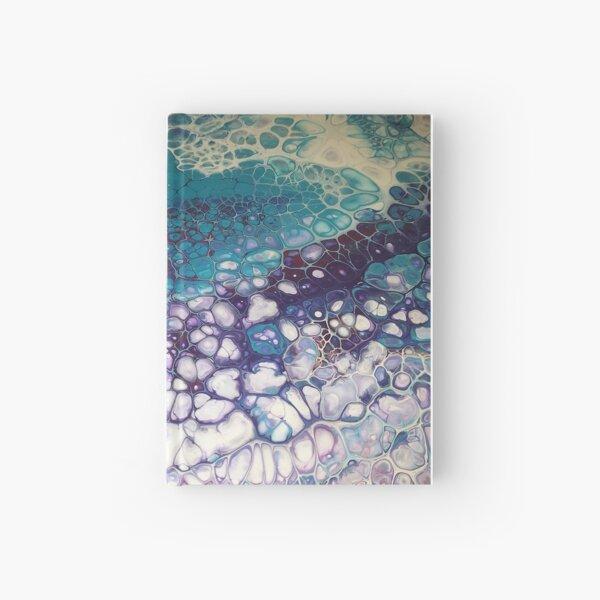 Snozberries Hardcover Journal