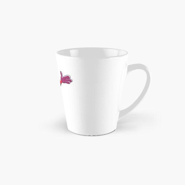 Peter Porker - It CAN Get Weirder Tall Mug