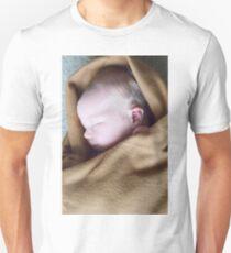 Bundle of Joy T-Shirt