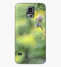 Repair job required Case/Skin for Samsung Galaxy