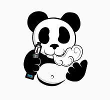 Vape Panda  Unisex T-Shirt