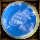 Box of Sky by Bob Larson
