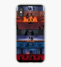 meet 01f22 37312 Darth Vader iPhone cases & covers for XS/XS Max, XR, X, 8/8 Plus, 7 ...