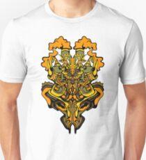 smoke stack T-Shirt