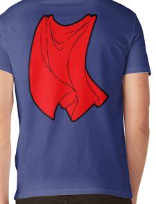 Superhero Cape T-Shirt