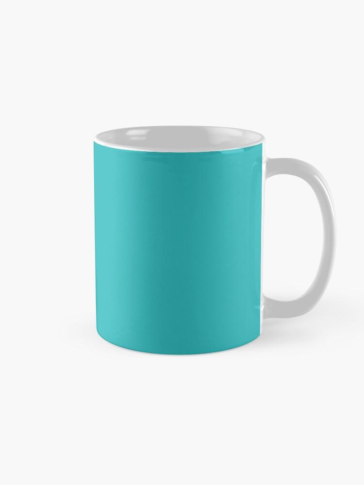 Alternate view of Be Kind & Prosper  Mug