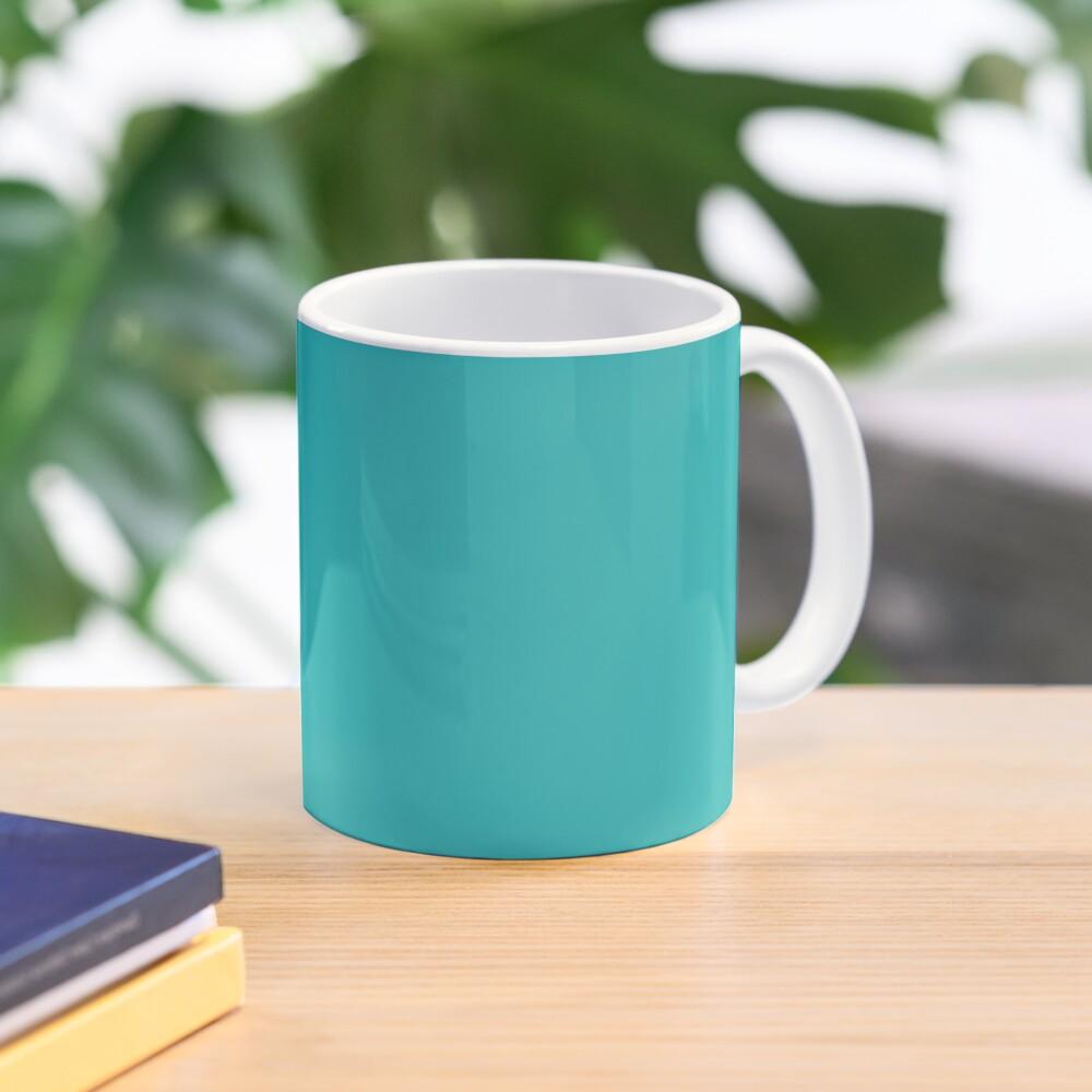 Be Kind & Prosper  Mug