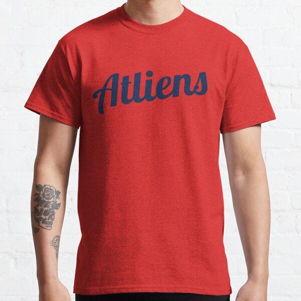 Atliens Classic T-Shirt