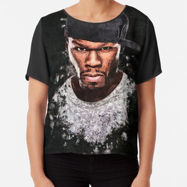 Sounds Fun Clothing Go Shawty Its Sherbert Day 50 Cent Hip Hop Parody Short-Sleeve Unisex T-Shirt
