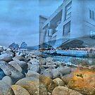 """hotel context by Antonello Incagnone """"incant"""""""