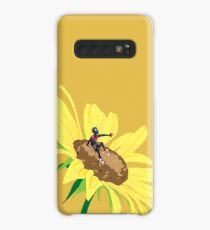 You're a Sunflower Case/Skin for Samsung Galaxy