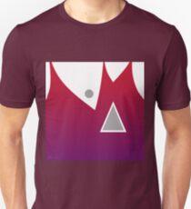 Colts Uniform Unisex T-Shirt