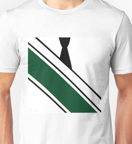 Madison Scouts Gifts Merchandise Redbubble