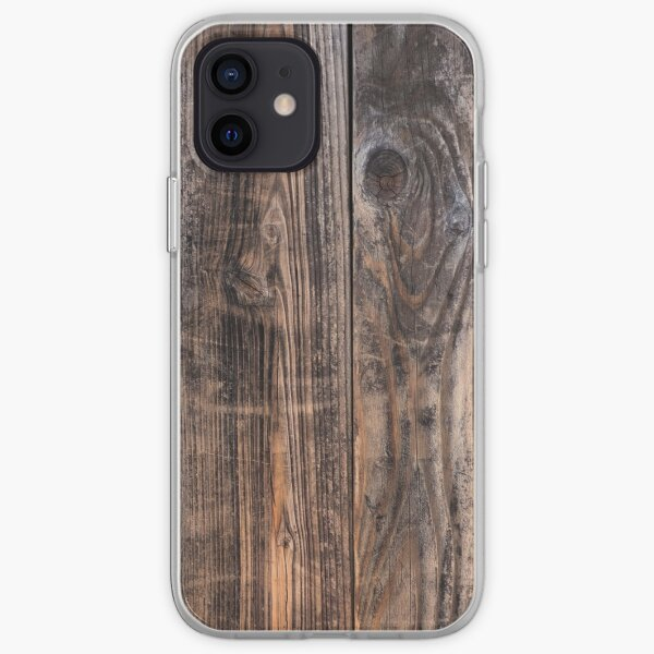 Hollywood 4 iPhone Soft Case
