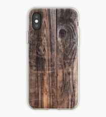 Vinilo o funda para iPhone Hollywood 4