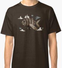 The Fleet Classic T-Shirt