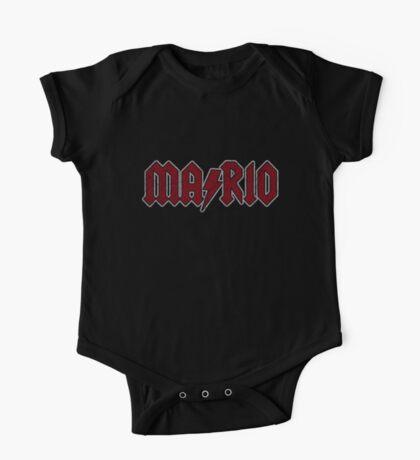 MA/RIO (d) Kids Clothes