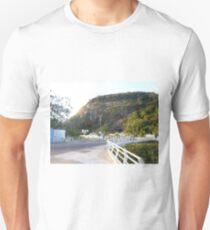Barra da Tijuca, Rio T-Shirt