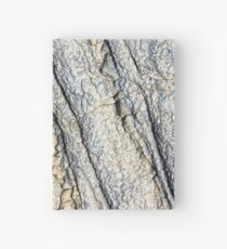 Creative Marble Hardcover Journal