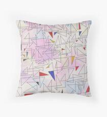 ViBa - One Line Floor Pillow